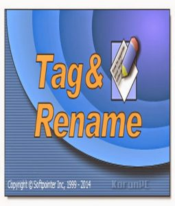 tag-and-rename crack