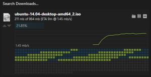 Ninja Download Manager 46